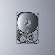 Complete CD-BOX 『Hard Disk』(完全限定生産BOX)